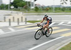 Chris Butler from Champion System Team Stock Images