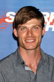 Chris Carmack Stock Photography
