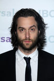 Chris D'Elia Royalty Free Stock Image
