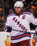 Chris Drury, New York Rangers Stock Photos
