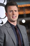 Chris Evans Stock Photography