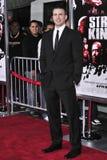 Chris Evans Imagem de Stock