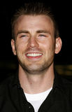 Chris Evans Images stock