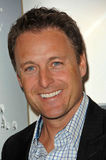 chris harrison Royaltyfri Bild