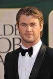 Chris Hemsworth Stock Photos