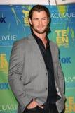 Chris Hemsworth lizenzfreie stockfotos