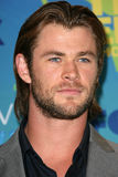 Chris Hemsworth Stock Photos
