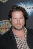 Chris Henchy at the CinemaCon 2012 WB Studio Presentation, Caesars Palace Hotel, Las Vegas, NV 04-24-12 Royalty Free Stock Photo
