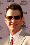 Chris Isaak Stock Photography