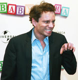 Chris Kattan Stock Photo