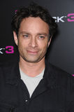 Chris Kattan Stock Photography