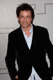 Chris Kattan Royalty Free Stock Photos