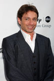 Chris Kattan Stock Images