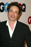Chris Kattan Stockfoto