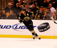 Chris Kelly Boston Bruins Royalty Free Stock Image