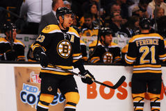 Chris Kelly Boston Bruins Stock Photo
