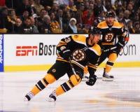 Chris Kelly, Boston Bruins Lizenzfreies Stockfoto