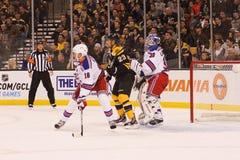 Chris Kelly, Boston Bruins Royalty Free Stock Photography