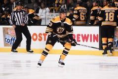 Chris Kelly. Boston Bruins forward Chris Kelly #23 royalty free stock photos