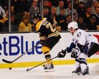 Chris Kelly, Boston Bruins Royalty Free Stock Image