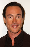 Chris Klein Stock Photos