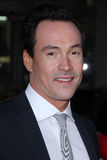 Chris Klein Stock Images