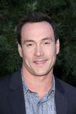 Chris Klein Stock Photography