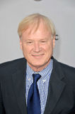 Chris Matthews Royalty Free Stock Image