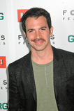 Chris Messina Royalty Free Stock Image