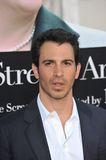 Chris Messina Stock Image
