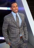 Chris mosty, Ludacris Zdjęcie Royalty Free