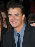 Chris Noth Stock Photos