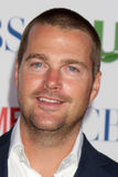 Chris O'Donnell Stock Photo