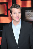 Chris O'Donnell lizenzfreie stockfotos