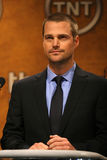 Chris O'Donnell Royalty Free Stock Photos