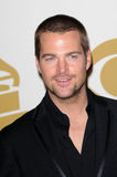 Chris O'Donnell Stock Photography