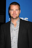 Chris O'Donnell lizenzfreies stockfoto