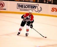 Chris Pronger -- Philadelphia Flyers Stock Photos