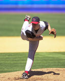 Chris Reitsma, Cincinnati Reds Photo libre de droits