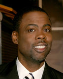 Chris Rock Stock Photo