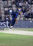 Chris Tremlett Photos stock