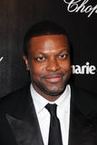 Chris Tucker Royalty Free Stock Photography