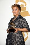 Chrisette Michele Royalty Free Stock Photo