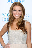 Chrishell Stause Stock Images