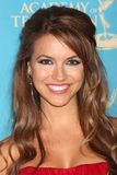 Chrishell Stause Royalty Free Stock Photo