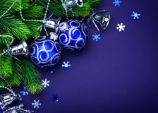 Chrismas Royalty Free Stock Images