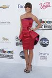 Chrissy Teigen at the 2012 Billboard Music Awards Arrivals, MGM Grand, Las Vegas, NV 05-20-12 Stock Photography