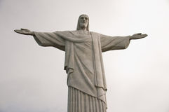 christ стоковое фото