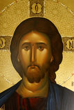 Christ Stock Photography