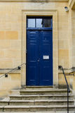 Christ Church College, Oxford - door Stock Photo